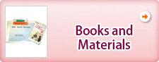 Books and materials