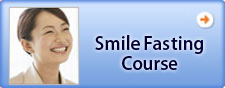 Smile Fasting Course